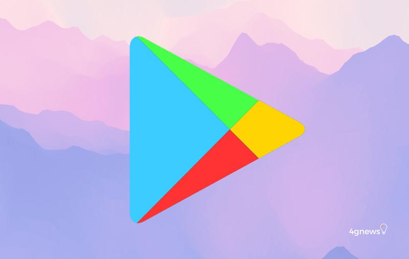 Não percas: 15 aplicações Android temporariamente grátis na Play Store
