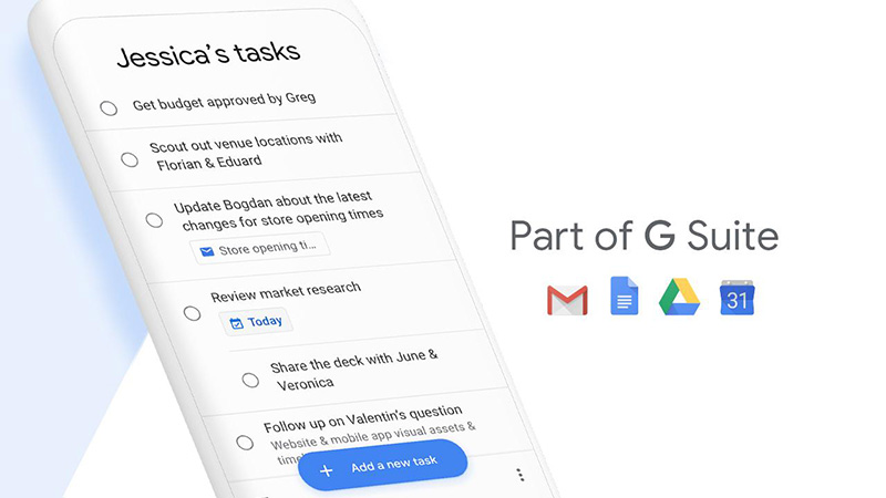 Google-Tasks-Android-iOS-da-Apple-1.jpg