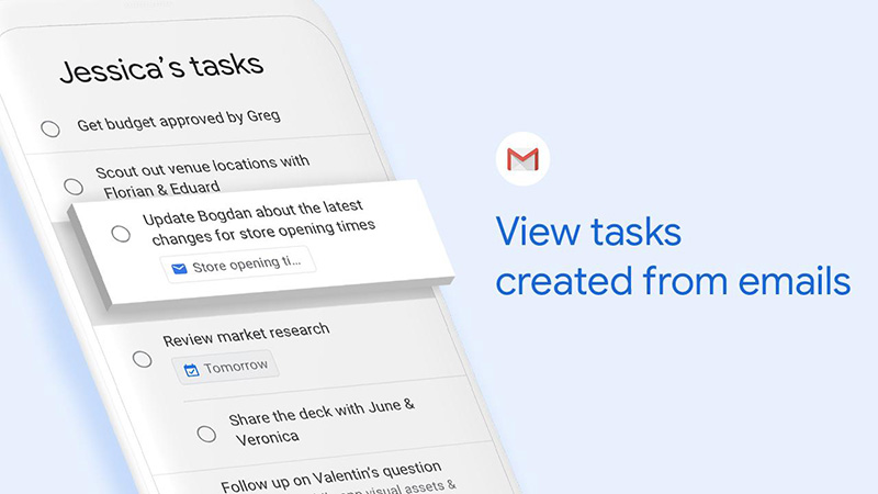 Google-Tasks-Android-iOS-da-Apple-4.jpg