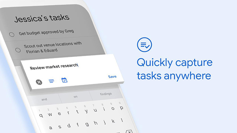 Google-Tasks-Android-iOS-da-Apple.jpg
