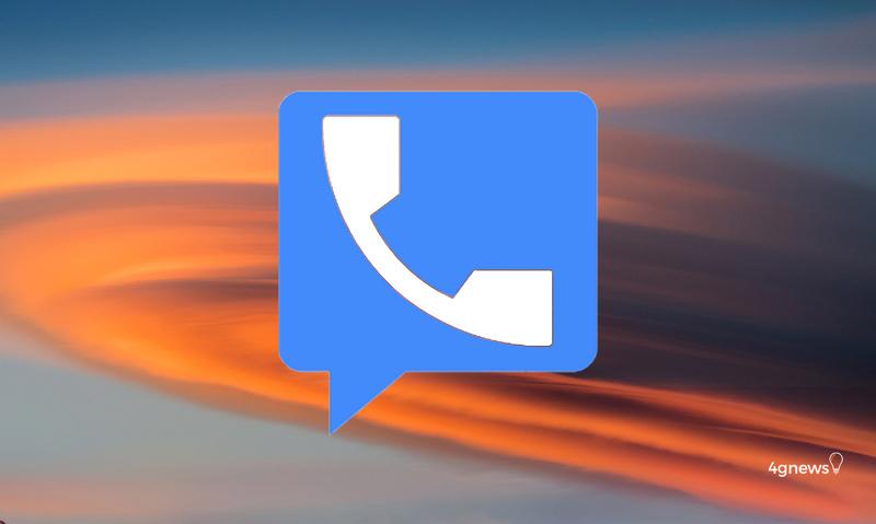 Google Voice: A nova forma de fazer chamadas já está disponível