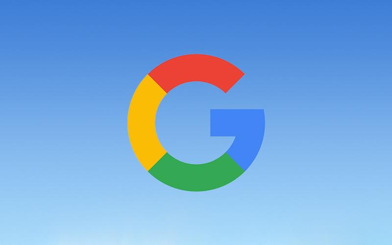Google Microsoft GitHub