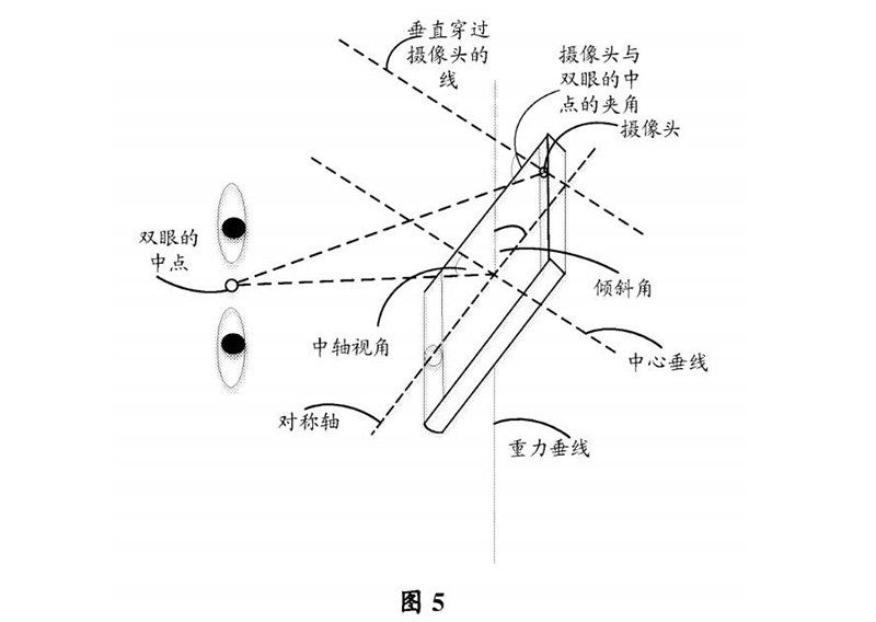 Huawei-3D-smartphones-3.jpg