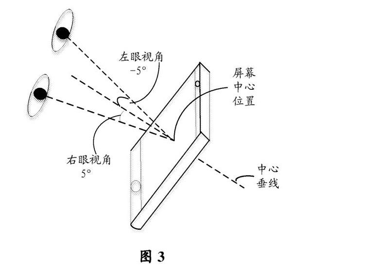 Huawei-3D-smartphones-4.jpg