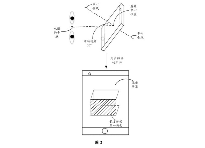Huawei-3D-smartphones.jpg