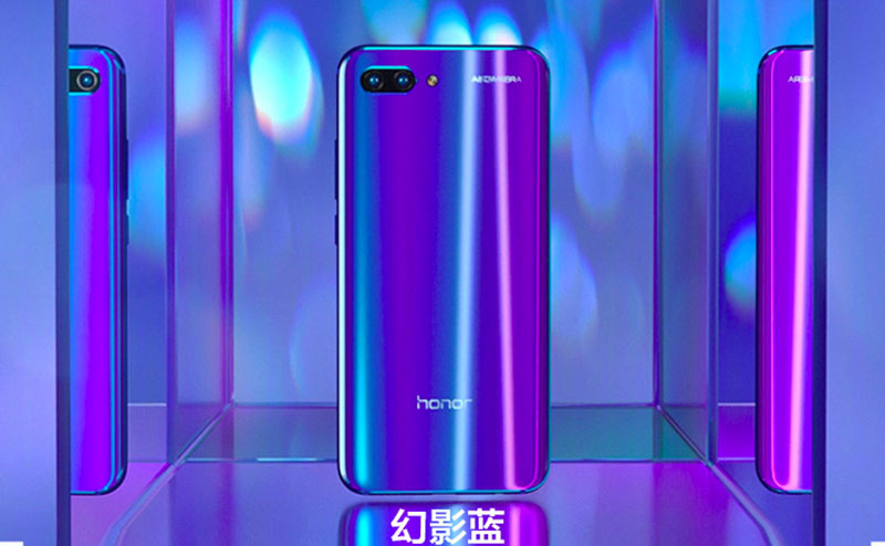 Huawei-Honor-10-Android-5.jpg