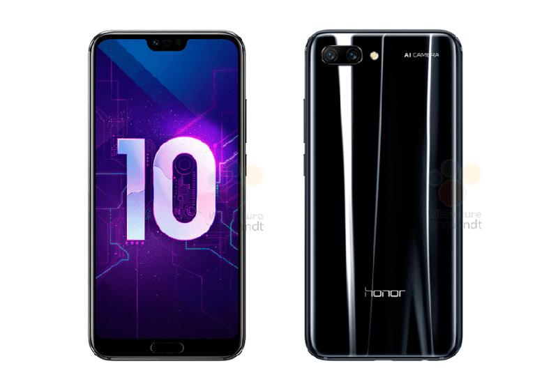 Huawei-Honor-10-Android-Oreo-1-1.jpg