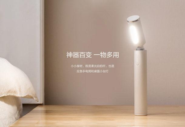 Huawei Honor 10 gadgets