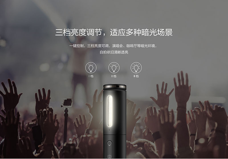 Huawei-Honor-10-gadgets-4.jpg