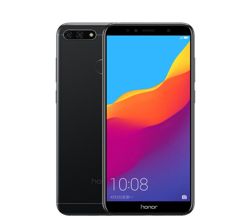 Huawei-Honor-7A-Android-Oreo-1.jpg