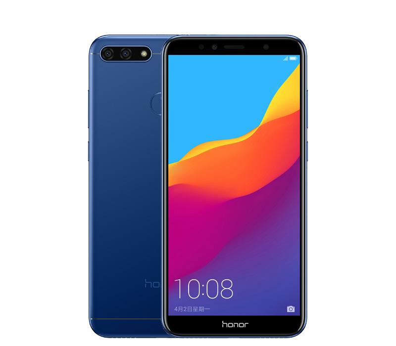 Huawei-Honor-7A-Android-Oreo-4.jpg