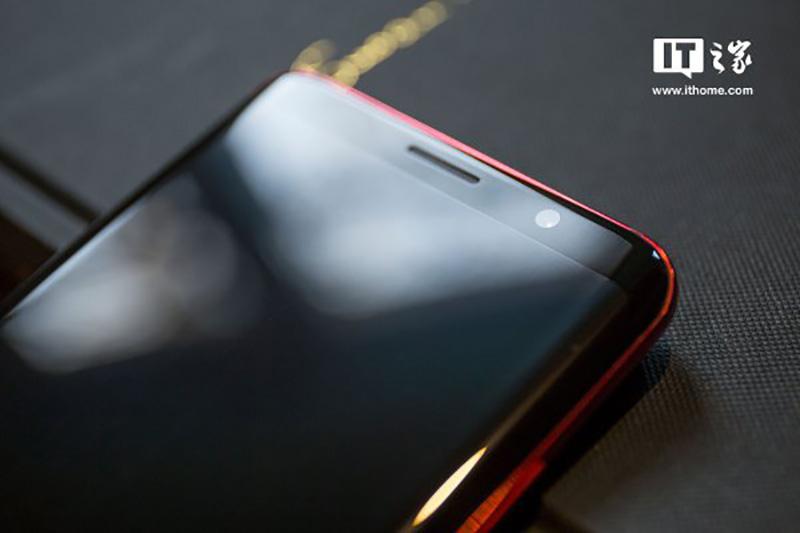 Huawei-Mate-RS-Porsche-Design-Vermelho-5.jpg