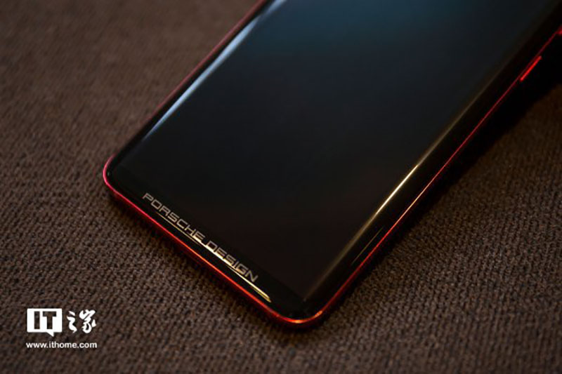 Huawei-Mate-RS-Porsche-Design-Vermelho-6.jpg