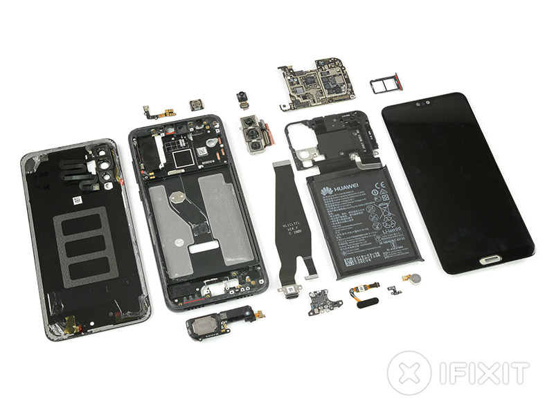 Huawei-P20-Pro-iFixit-Android-2.jpg