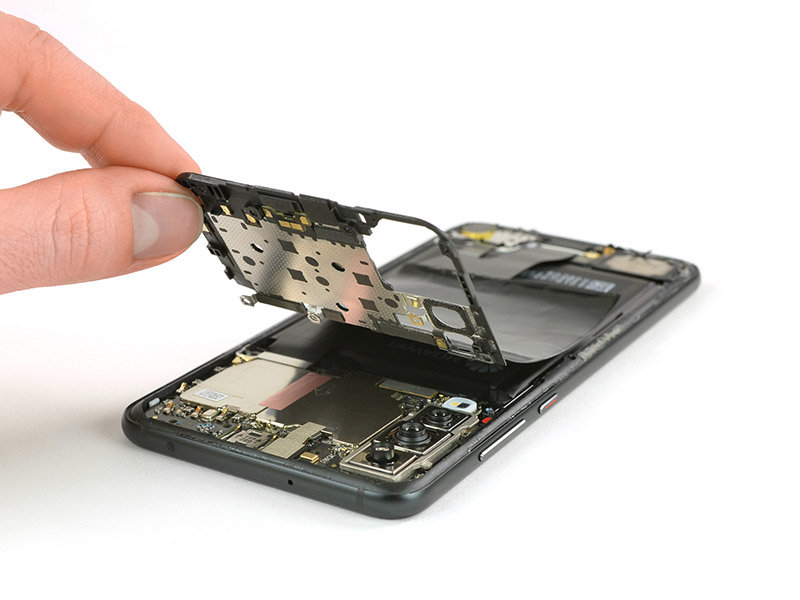 Huawei-P20-Pro-iFixit-Android-6.jpg