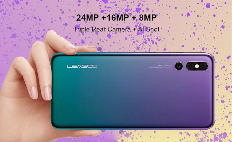 Leagoo-S10-55.jpg