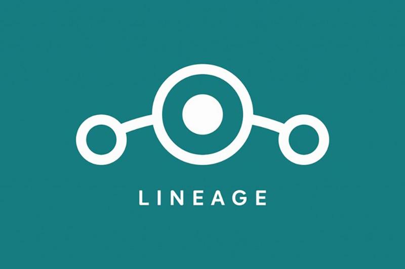 LineageOS 15.1 Android Oreo Xiaomi Redmi Note 5 Pro