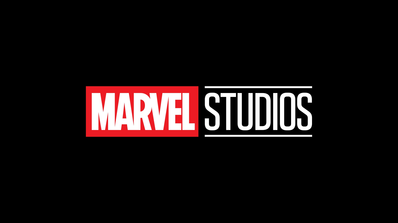 Marvel Avengers Infinity War Filme