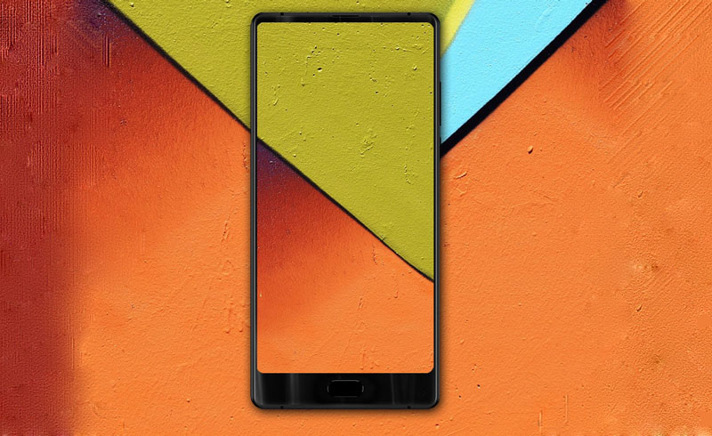 Android: Maze Alpha é uma boa escolha por menos de 136€