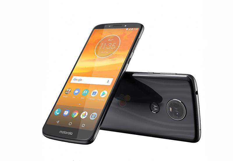 Motorola-Moto-E5-4.jpg