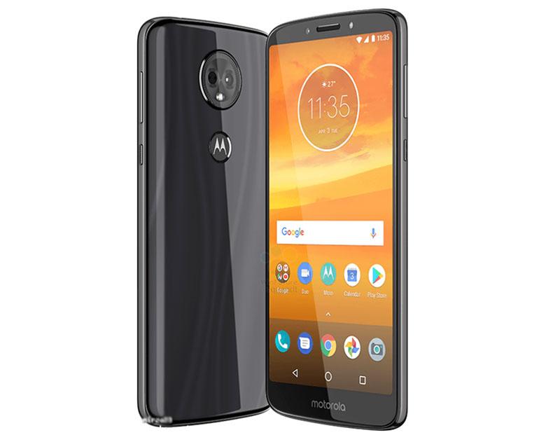 Motorola-Moto-E5-6.jpg