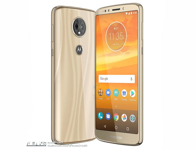 Motorola-Moto-E5-9.jpg