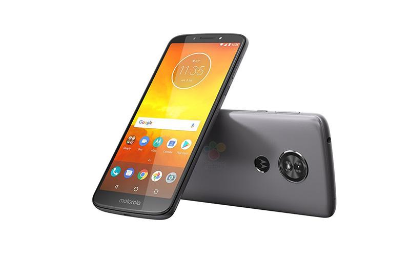 Motorola-Moto-E5-Cinza.jpg