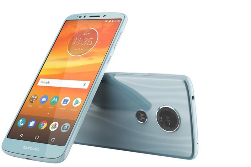 Motorola-Moto-E5-imagem-de-capa.jpg