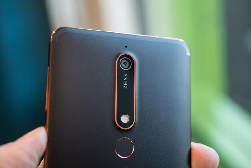 Nokia prepara smartphone com o mesmo processador do Xiaomi Mi 8 SE