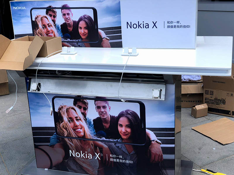 Nokia-X-Android-Oreo-TechDroider-1.jpg