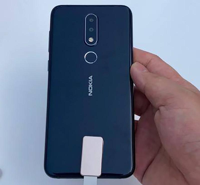 Nokia-X-Android-Oreo-TechDroider-2.jpg