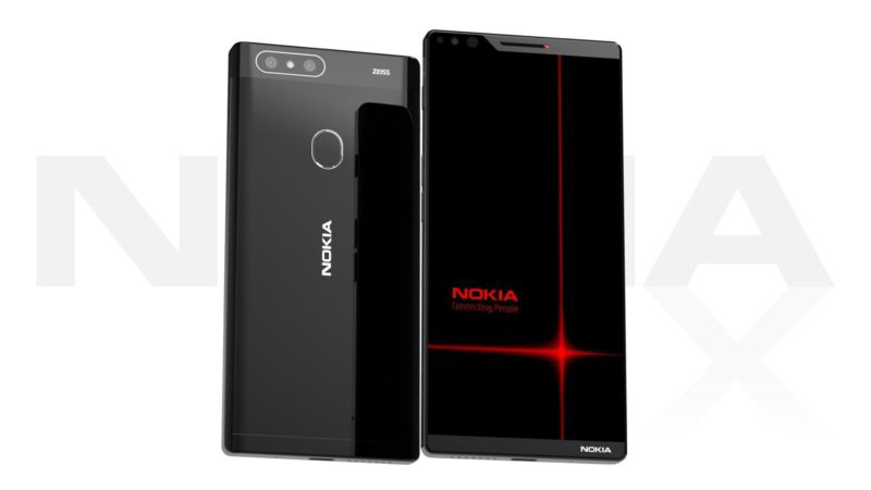 Nokia-X-smartphone-Android-1.jpg