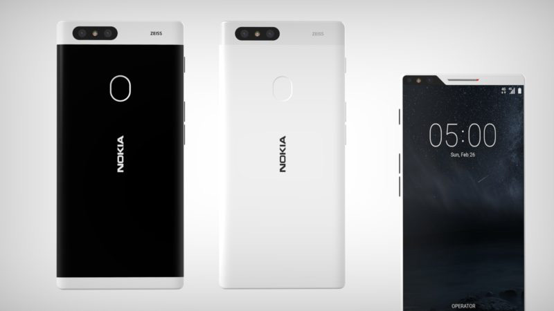 Nokia-X-smartphone-Android-4.jpg
