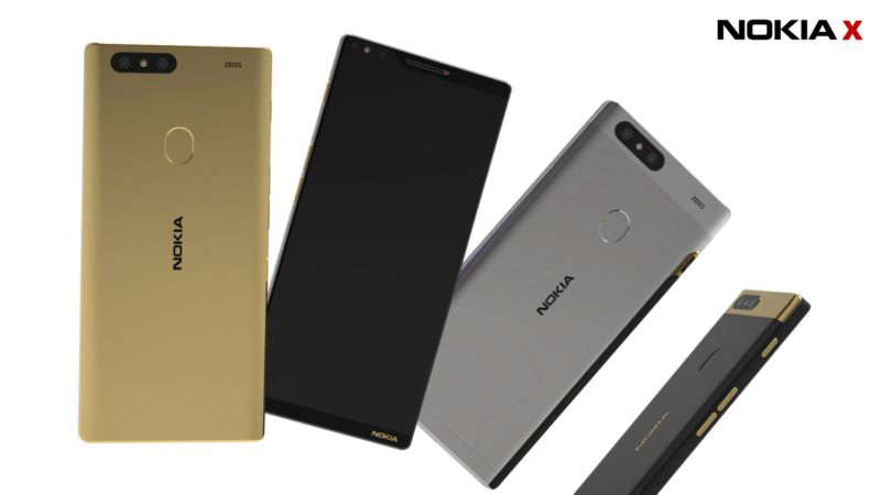 Nokia-X-smartphone-Android-5.jpg
