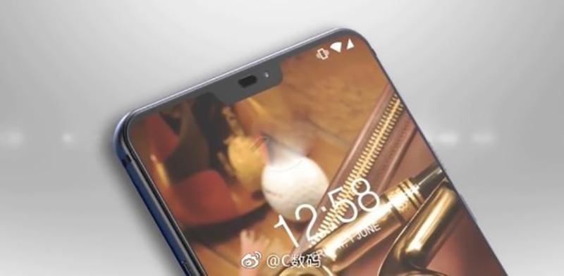 OnePlus-6-Android-Oreo-1-1.jpg