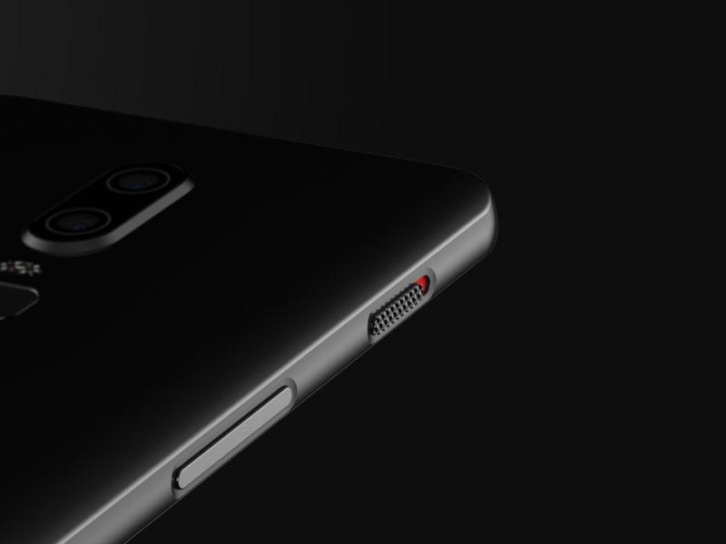 OnePlus-6-Android-Oreo-1-2.jpg