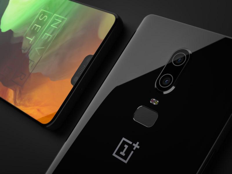OnePlus-6-Android-Oreo-3-1.jpg
