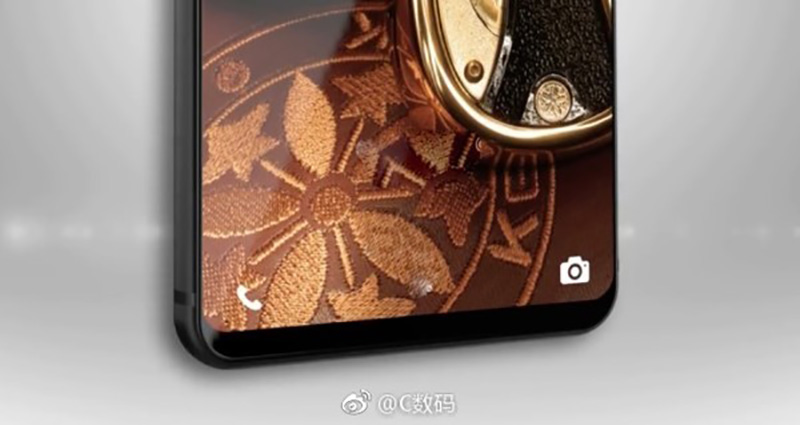 OnePlus-6-Android-Oreo-3.jpg