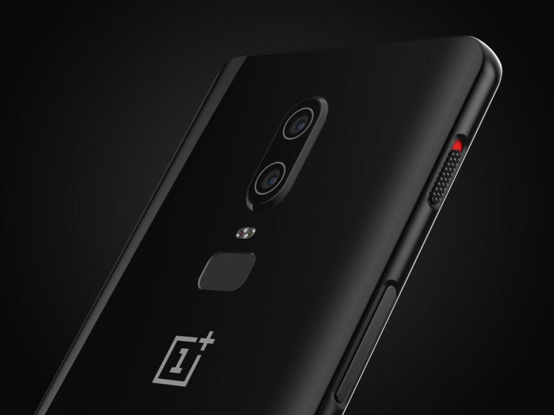 OnePlus-6-Android-Oreo-6-1.jpg