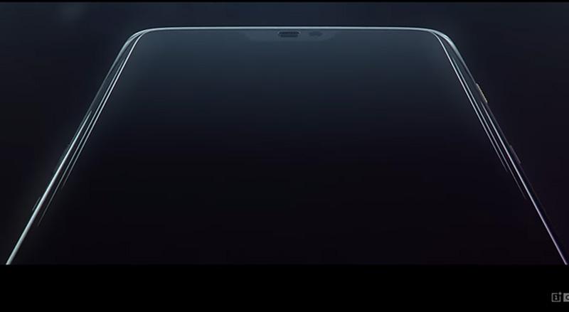 OnePlus 6 Android Oreo Avengers Marvel