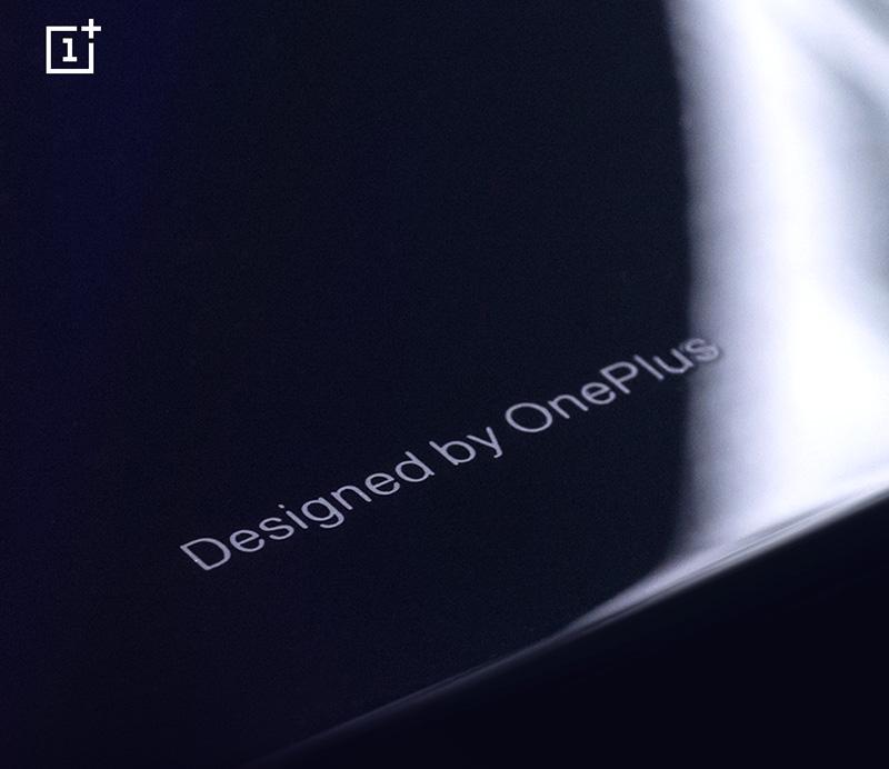 Android Oreo da Google OnePlus 6 Android Oreo OxygenOS
