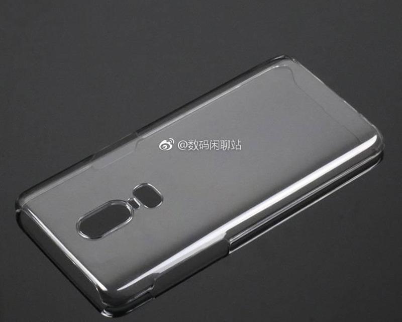OnePlus-6-Android-Oreo-OxygenOS-1.jpg