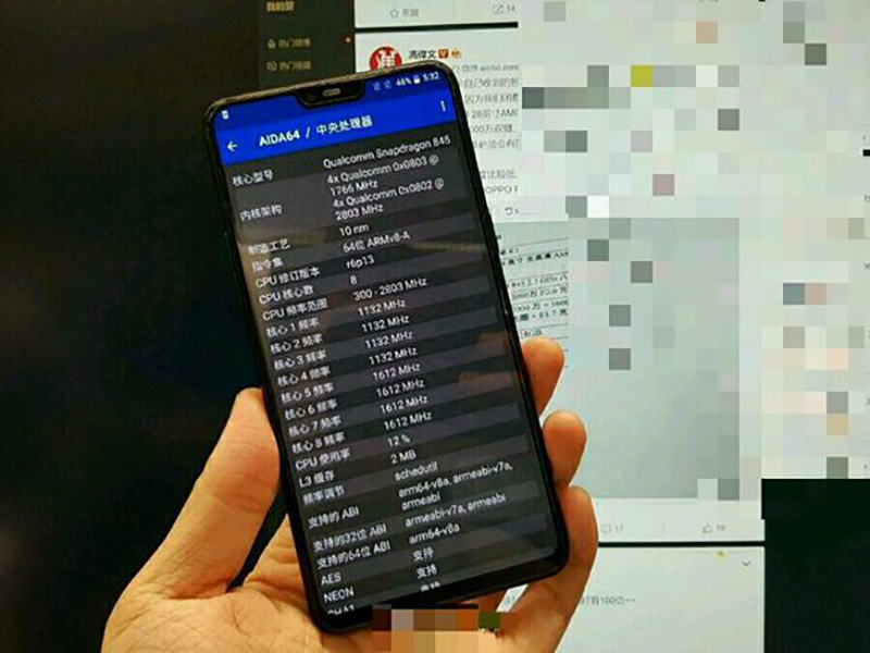 OnePlus-6-Android-Oreo-Snapdragon-845.jpg