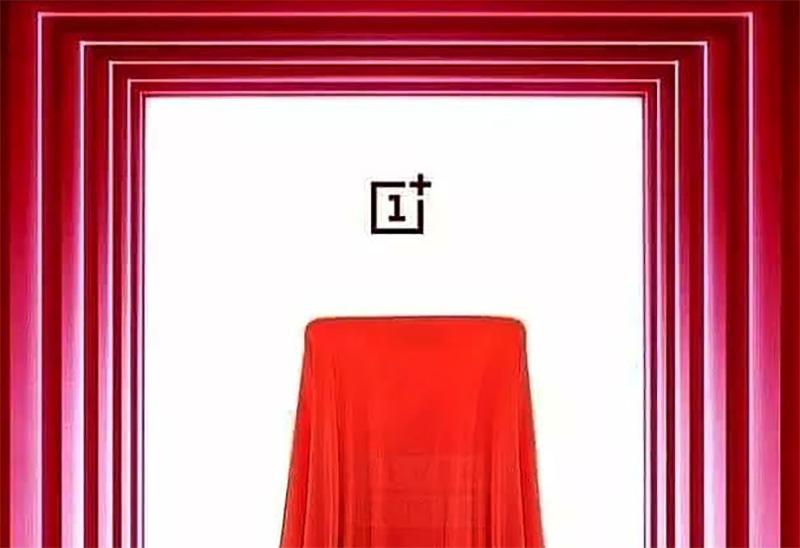 OnePlus 6 Android Oreo Xiaomi Huawei