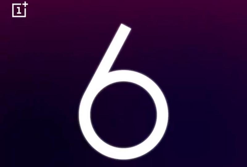 spot publicitário OnePlus 6 Android Oreo velocidade
