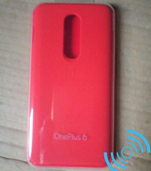 OnePlus-6-capa.jpg