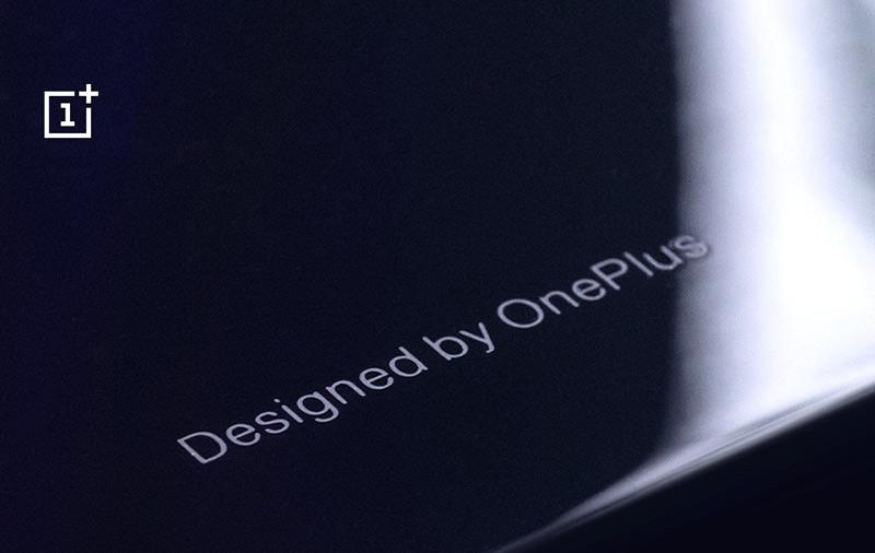 CEO da OnePlus fala sobre as mudanças na construção do OnePlus 6