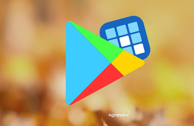 Google Play Store: Cria músicas grátis com a aplicação Beat Maker Go