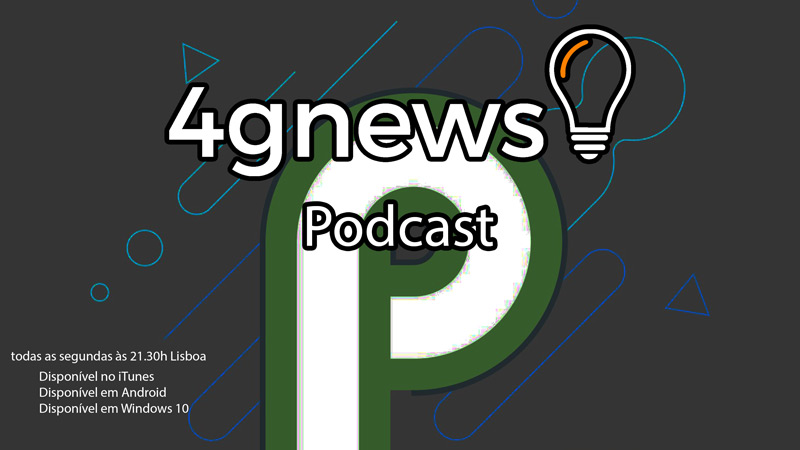 Podcast 195: Xiaomi Black Shark e Mi A2, novo Xperia e Android P