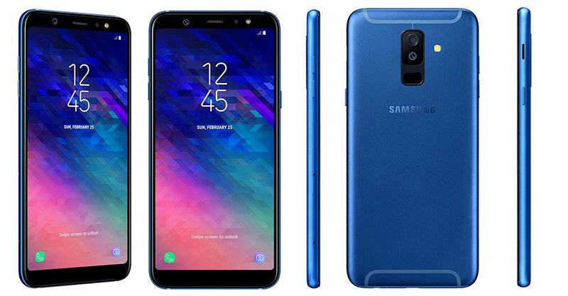 Samsung-Galaxy-A6-Android-Oreo-1.jpg